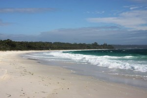 Enjoy a stunning coastline between Melbourne and Sydney while travelling in your Motorhome Rental