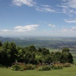 Kangaroo Valley - a beautiful detour when travelling in your motorhome around the Sydney area
