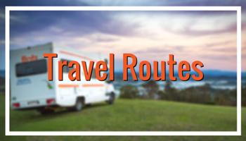travel-routes