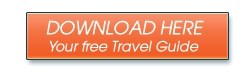 Free Travel guide option 2