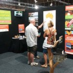 motorhome_caravan_outdoor_supershow_nz