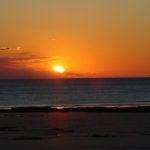broome_sunset