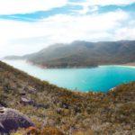 tasmania_freycinet_walk