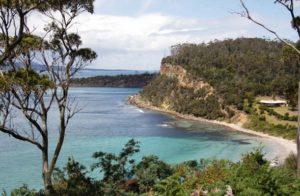 tasmania_coastal_scenery