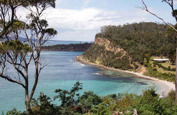 off on tasmania holidays for 2017 tasmania holidays for 2017 planning ...