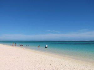 turquoise-beach-western-australia