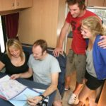 planning-your-camper-holiday
