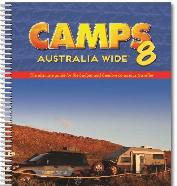 camps-australia-wide-guide-version-8