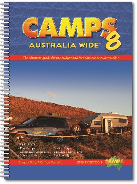 camps_australia_wide_guide_8