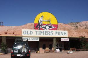 coober-pedy-opal-mines