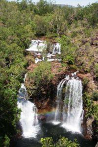florence-falls-litchfield-np