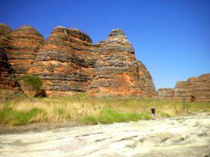 karijini-national-park