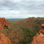kings-canyon