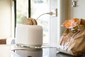 motorhome-kitchen-appliance