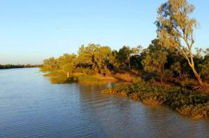 longreach-thomson-river