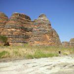 purnululu-national-park