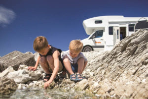 kids-and-campervans
