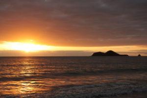 sunrise_on_ellis_beach