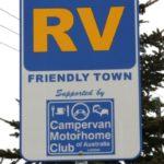 rv_friendly_town_sign_australia