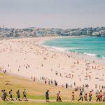Bondi Beach, Bondi, NSW