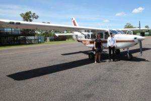 kakadu air plane kakadu national park scenic flights