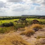 Ubirr Kakadu National Park