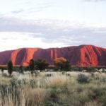 Uluru (2)