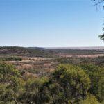 outback Australia winton Australian age of dinosaurs