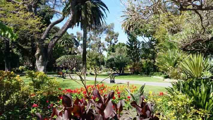 perth_city_parks