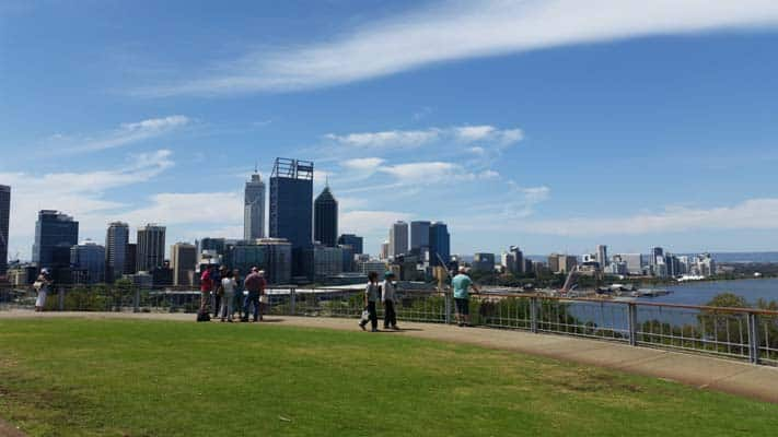 kings_park_view_of_perth