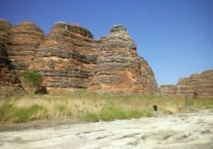 purnululu-national-park