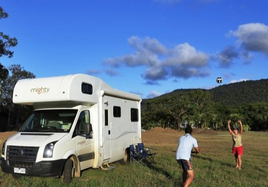 Motorhome Hire Insurance Guide Img 2